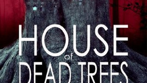 What Are We Reading?: House of Dead Trees, Rod Redux