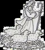 shepherd_edited.png