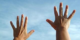 salvation hands.png