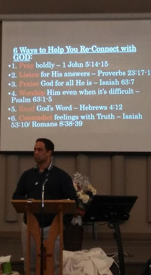 worship preaching.jpg