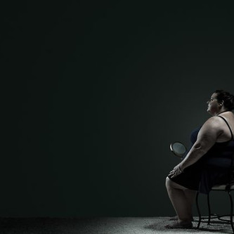 Stop Weight Bias