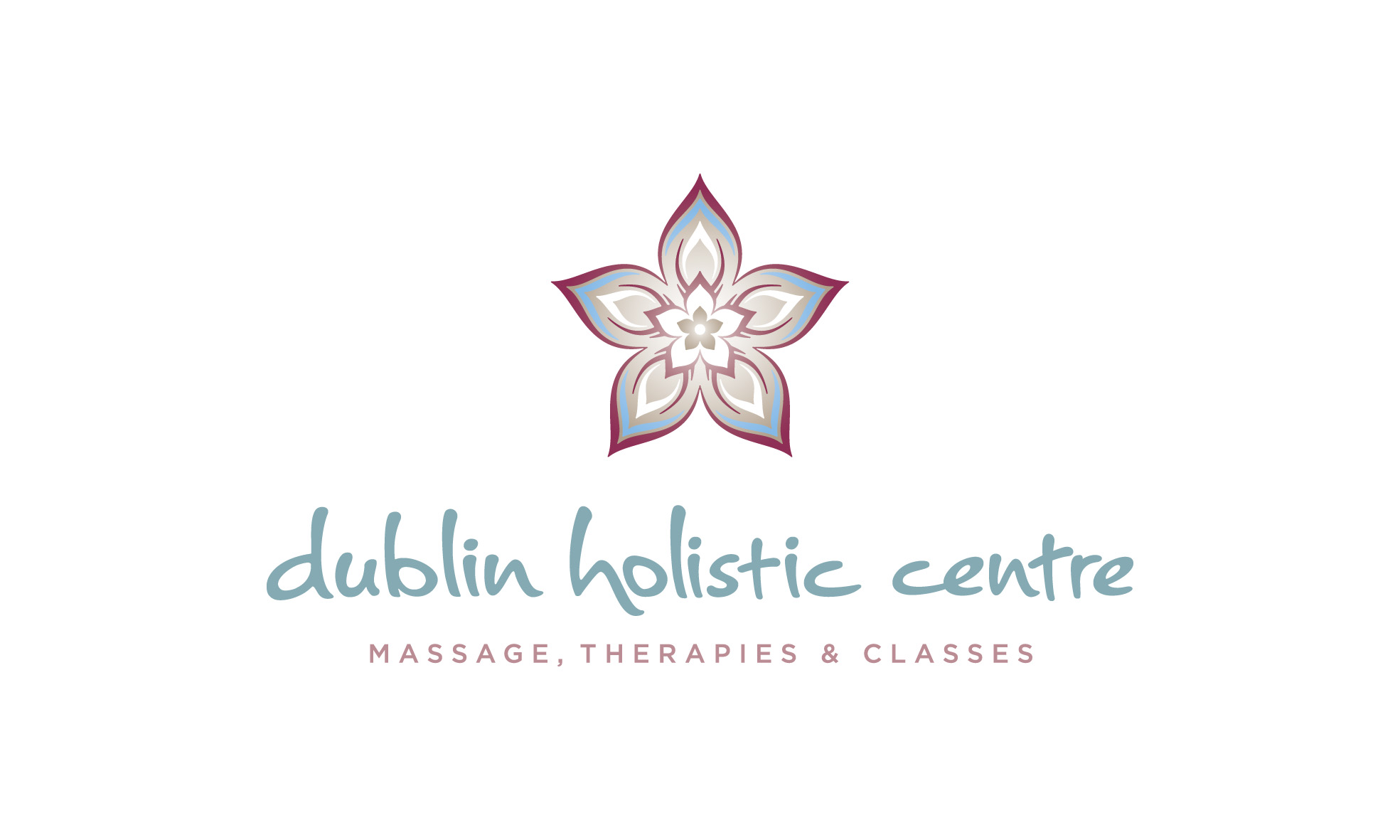 Dublin-Wellness-Centre