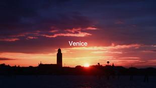 Album-venice-cover-1.jpg