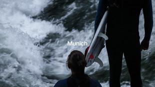 Album-munich-cover-1.jpg
