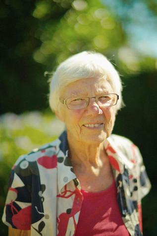 Marcel's Grandma - 1-M.jpg