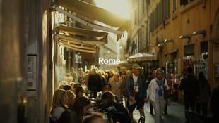 Album-rome-cover-1.jpg