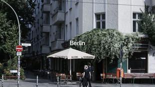 Album-berlin-cover-1.jpg
