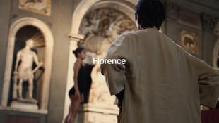 Album-florence-cover-1.jpg