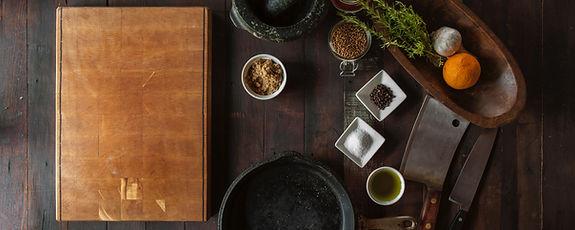 Meals by Misy FAQ Header