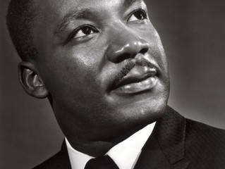 Dr. Martin Luther King, Jr. Day Commemoration | January 19