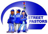 Street Pastors is 3 Years Old!