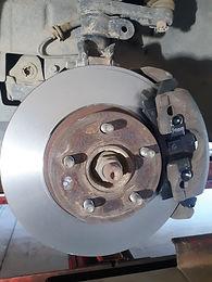 Brake Services2.jpg
