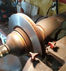 Drum and Rotor Services.jpg