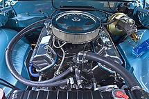 carburetor-service.jpg