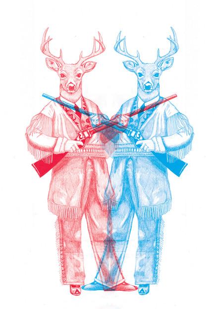 red-bleu.jpg