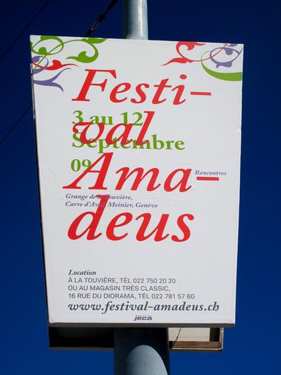 amadeus-2.jpg