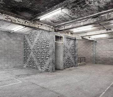 atelier supercocotte - coline davaud - celine privet - art design