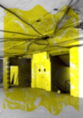 lieu-jaune.jpg