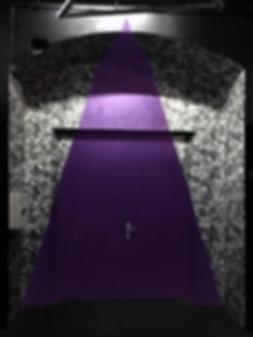 porte2.jpg
