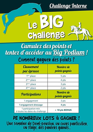 BIG CHALLENGE.jpg