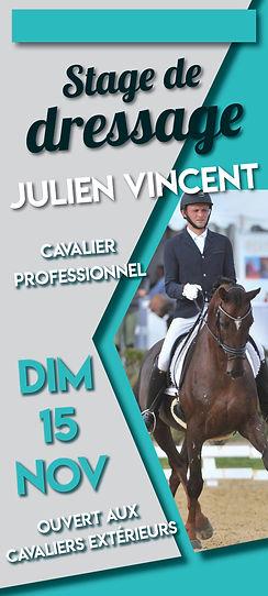Stage dress Julien Vincent.jpg