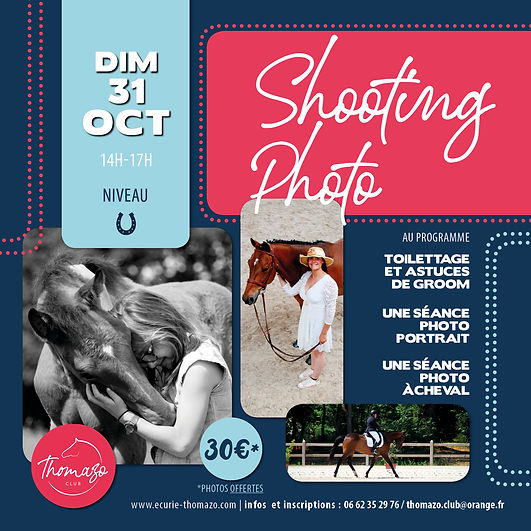 Activité - Shooting Photo insta.jpg