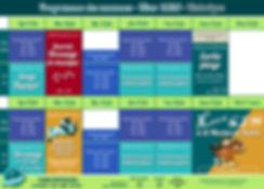 Programme des vacances HIVER2.jpg