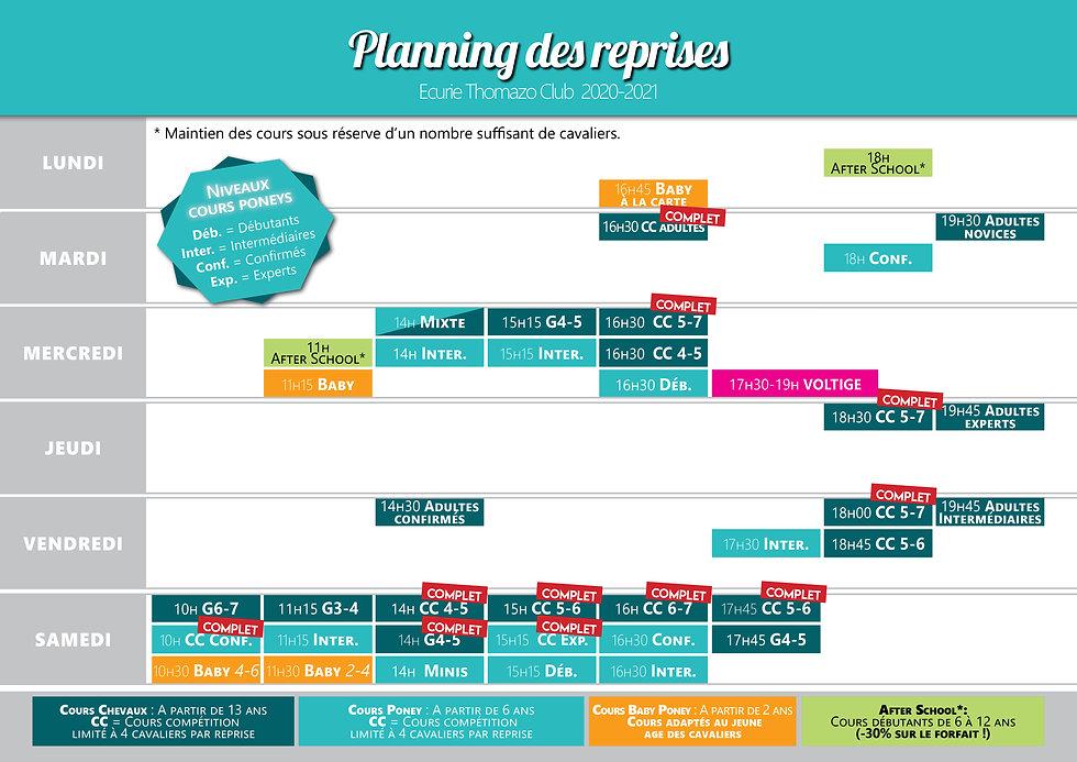 Planning_des_reprises_rentrée_2020.jpg