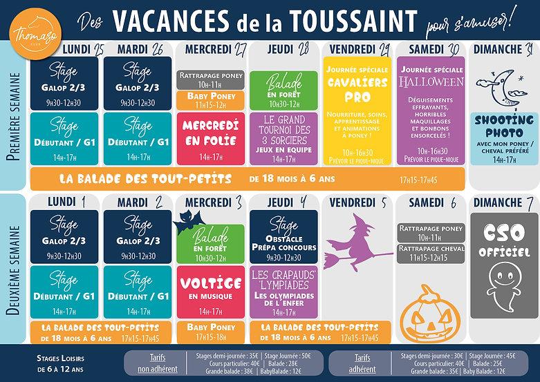 Vacances toussaint 2021 DECO.jpg