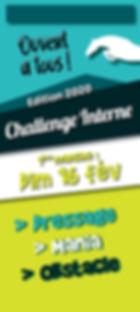 Challenge interne.jpg