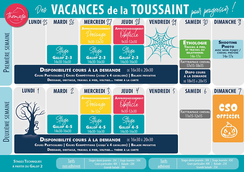 Vacances toussaint 2021 DECO2.jpg