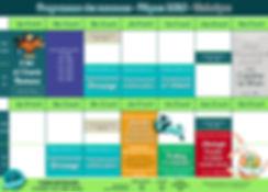 Programme_des_vacances_PÂQUES2.jpg