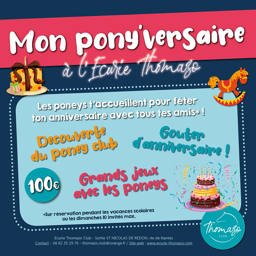 Affiche Pony'versaire 20213.jpg