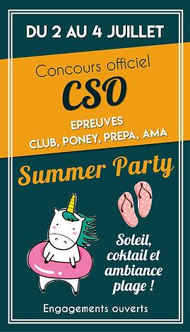 Story CSO Off juillet.jpg
