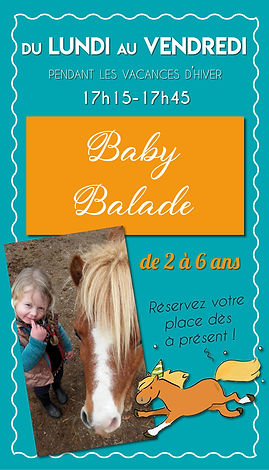 Story Hiver Stage - Etho - Baby Balades2