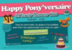 Affiche Pony'versaire 2018.jpg