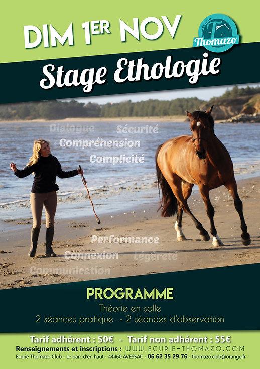 Stage Etho 1.jpg