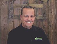 Todd Chaffin Roofing Contractor Emerson Enterprises