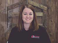 Kelly Lewis Roofing Contractor Emerson Enterprises