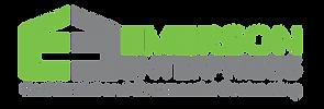 Emerson Enterprises Logo