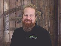 Nick Walton Roofing Contractor Emerson Enterprises