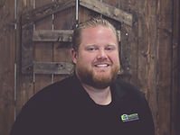 Grant Heavner Roofing Contractor Emerson Enterprises