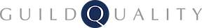 GuildQuality Logo Graphic