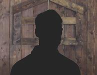 Silhouette Project Manager Emerson Enterprises