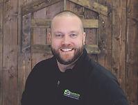 Ben Bull Roofing Contractor Emerson Enterprises
