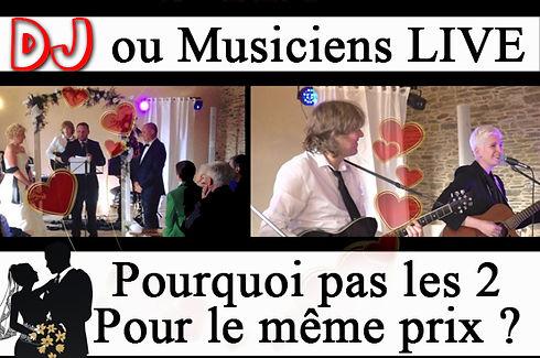 Encart_pub_soirée_privées_2020.jpg
