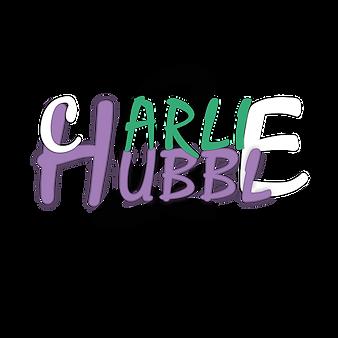 Logo Charlie Hubble 7.png