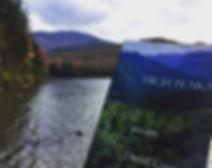 High Peaks Tyler_edited.jpg