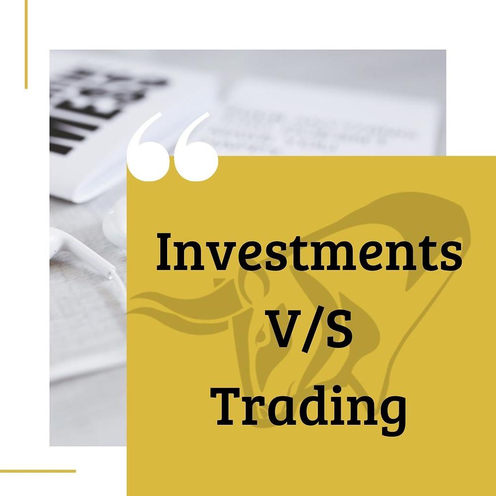 Best Stock Market Course Institute near me
