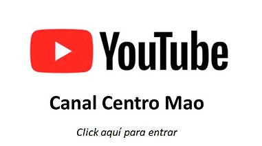Youtube logo canal centro mao2.jpg